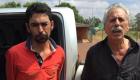 Polícia Civil prende pai e filho envolvidos em assassinato de pecuarista