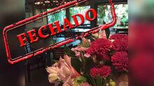 Valley e Strike Boliche foram uma das 18 mil empresas que fecharam na Capital