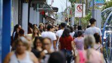 Novembro Azul: cerca de 65 mil brasileiros podem ser acometidos pelo câncer de próstata