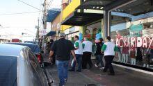 "Consumidores podem acionar Procon Estadual ao notar ""ofertas enganosas"" na Black Friday"