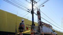 Chegou a hora: Aneel pesquisará satisfação de consumidores da Energisa em MS