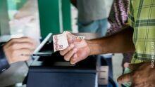 Governo afirma que 13º salário deve ser integral para quem teve jornada reduzida