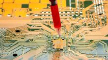 Altera DNA e microchip implantado. Os fake news sobre a vacina do corona