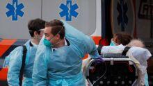 MS tem 13 mortes e 1.316 casos do novo coronavírus em 24h; óbitos passam de 2.660