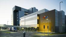 Hospital da Cassems anuncia serviço de transplante de medula óssea: único em MS