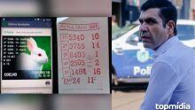 Gaeco pede que máfia devolva R$ 89 milhões e cassação do deputado Jamilson Name
