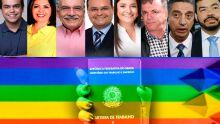 Projeto que cria cota para transexuais em empresas divide deputados de MS