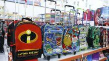 Vereador quer criar o 'cartão material escolar' em Campo Grande; pais e CDL aprovam