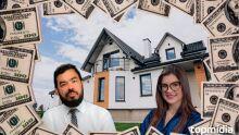 Com dois aluguéis e voos para namorada, Trutis escancara farra com dinheiro público