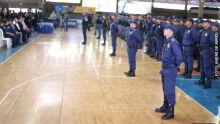 Prefeitura prorroga inscrições do concurso da guarda civil metropolitana