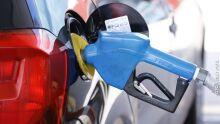 Governo congela pauta dos combustíveis até 15 de maio em MS