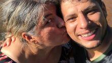 Mãe de vereador de Campo Grande morre de covid aos 51 anos