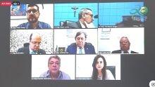 Deputados de MS aprovam autorização de venda de arma a policial aposentado