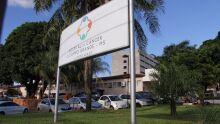 Falta de remédios atinge hospital referência para pacientes com câncer em Campo Grande