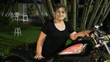 Maria Imaculada, professora e ex-secretária, morre de covid-19 em Campo Grande