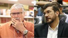 Treta no PT! Zeca admite apoiar políticos de direita e Pedro Kemp dá recado