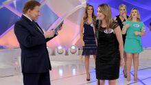 Rachel Sheherazade revela boicote, assédio moral e humilhação de Silvio Santos