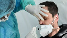 Variante P1 chega com força em MS e aumentam casos de reinfecção de covid