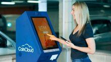 Primeiro caixa eletrônico de bitcoins chega em Campo Grande