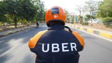 Não tem jeito: uber moto não cai nas graças do campo-grandense, aponta enquete