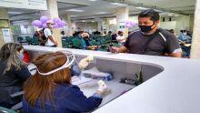 Semana começa com mais de mil vagas de emprego em MS