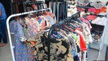 Roupas passaram a pesar em abril para consumidores de Campo Grande