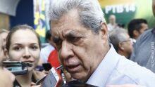 Puccinelli deve recorrer de condenação que o afasta por 5 anos da política