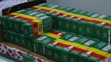Gastos com medicamentos aumentam no mês de abril em Campo Grande