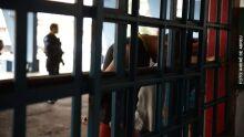 População carcerária diminui, mas superlotação nos presídios continua em meio à pandemia