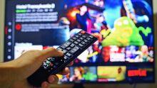 Consumidor campo-grandense teve que gastar mais com TV em abril