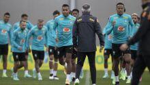 Polêmica: maioria acredita que não é bom momento para o Brasil sediar Copa América