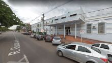 Laudo sobre suspeita de fungo negro em Corumbá deve sair em julho