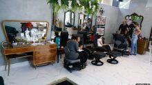 Deputados aprovam que salões de beleza sejam considerados serviços essenciais em MS