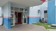Vereador denuncia manobra da prefeitura para 'engordar' ganhos de secretários em Coxim