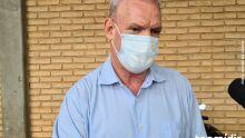 Campanha fracassa e MS vai receber só 38,4 mil doses de vacinas da Janssen