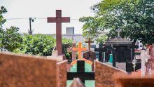 Homenagem: projeto cria memorial para vítimas da covid em Campo Grande