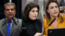 Com risco de aumentar preço da energia elétrica, senadores se dividem sobre MP da Eletrobras
