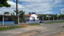 Escola de MS recebe R$ 2,4 milhões e será reformada