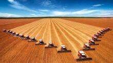 Justiça reconhece direito à cobrança de dívida atrasada em compra de fazenda de soja