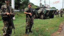 Peão é sequestrado e bandidos querem R$ 190 mil por resgate no Paraguai