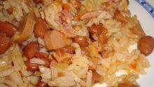 Carne é artigo de luxo no prato e campo-grandense busca refúgio no ovo e salsicha