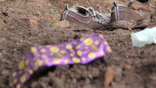 Padrasto que estuprou criança em Sidrolândia ganha redução de pena