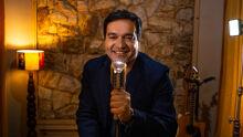Em carreira solo, Edson Canela lança clipe em Campo Grande