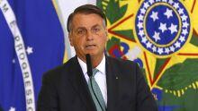 Bolsonaro envia pacote para redução de benefícios fiscais para cobrir auxílio emergencial