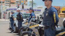Prova do concurso da Guarda Civil acontece neste domingo em Campo Grande