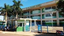 Áudio viraliza e causa temor em Coxim com possível massacre em escola