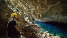 Turismo de MS já mostra retomada positiva no feriado com investimentos no setor