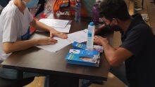 Prazo para cadastro de ONGs e protetores de animais voluntários termina sexta