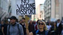 Projeto de lei proíbe exigência do 'passaporte sanitário' em MS