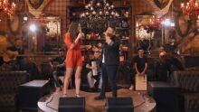 De Campo Grande, Jhenyfer e Gustavo lançam música e apostam em DVD